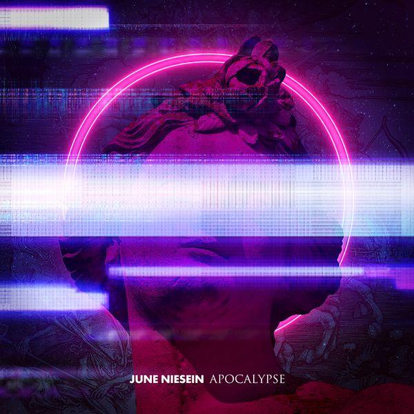 Album Apocalypse June Niesein