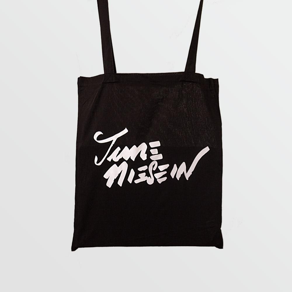June Niesein Bag